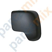735645078 ORJINAL Sağ Kapı Ayna Kapağı
