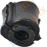 MGA951142 MGA Ön Viraj Demiri  Orta Lastik