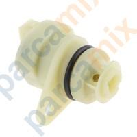 HLX8002 HELLUX Kilometre Sensoru