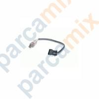 0258003716 BOSCH Oksijen Sensörü