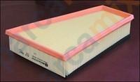 CA8987 FRAM Hava Filtresi