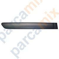 8546G6 ORJINAL Arka Kapı Çıtası Sağ/Bant/kuşak