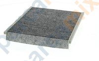 SC804 İTHAL Polen Filtresi