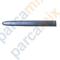 8546G0 ORJINAL Arka Kapı Çıtası Sol / BANT / KUŞAK