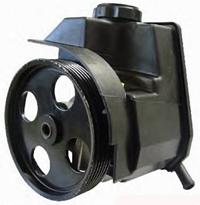 MGA91119 MGA Hidrolik  Direksiyon  Pompası