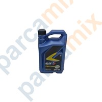 20503ELF ELF 20W-50 Yağ 3 litre