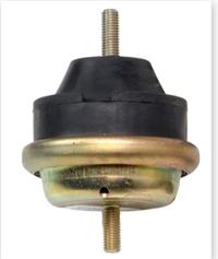 41523 UCAL Motor Takoz Sağ