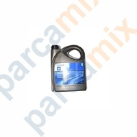 10405GM GM 10W-40 Yağ 5 litre