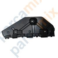 850453159R ORJINAL Arka Tampon Bağlantı Ayağı Sol