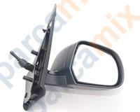 VM6803R VIEMAX Sağ Kapı Aynası
