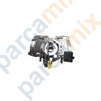 255677340R ORJINAL Airbag Zemberek