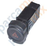 8200602232 ORJINAL Düğme Dörtlü / Flaşör