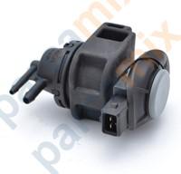 8200661049 ORJINAL Turbo Valfi