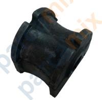 MGA952675 MGA Arka Viraj Demiri Orta Lastik