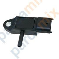 550173 ERA Map Sensörü | Basınç Sensörü