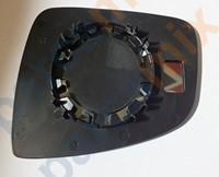 1119051 GVA Kapı Ayna Camı Sağ mekanık