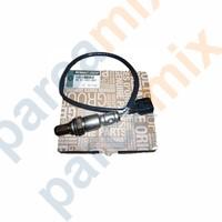 8201035691 ORJINAL Oksijen Sensörü