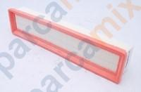 SA2029 SARDES Hava Filtresi