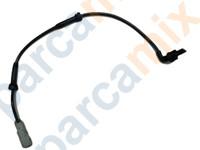 479007700R ORJINAL Arka Sağ ABS Kablosu