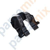 6001549257 ORJINAL Arka Tampon Darbe Emici Sağ