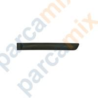 6001549297 ORJINAL Arka Kapı Çıtası Sol / BANT / KUŞAK