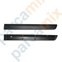 8200570225 ORJINAL Arka Kapı Çıtası Sol / BANT / KUŞAK