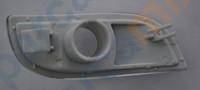 PLE3625 PLEKSAN Ön Kapı ayna sinyali Sol