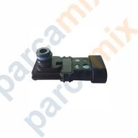 5311011 İTHAL Map Sensörü | Basınç Sensörü