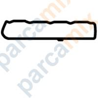 023600P CORTECO Subap Contası Üst