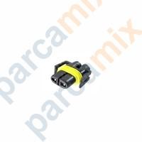 511074 REINER Sensör Soketi