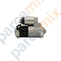 8200836473 ORJINAL Marş Motor