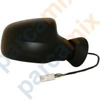 VM6801EHPR VIEMAX Sağ Kapı Aynası Elektrikli