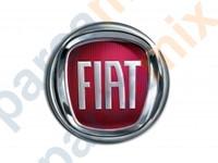 FIAT FREEMONT Yedek Parça