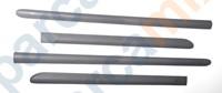 M200088T MARAL Kapı Çıtası Takım/Bant/Kuşak
