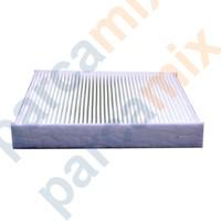 GRT23401 GRAT Polen Filtresi