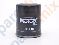 HD01BA1600 JKP Yağ Filtresi