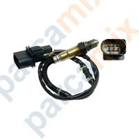 3921003060 ORJINAL Oksijen Sensörü