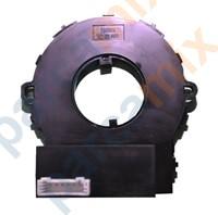 934804H000 ORJINAL Airbag Zemberek