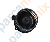 971111R000 ORJINAL Kalorifer Motoru