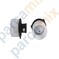 9711624951 ORJINAL Kalorifer Motoru