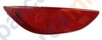 HY08860104R ORJINAL Arka Tampon Sağ Reflektörü