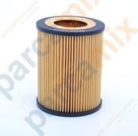 PBA024 PARTSMALL Yağ Filtresi