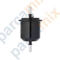 SF252 SARDES Benzin Filtresi