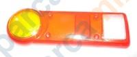 HN01SD8536 İTHAL Stop Camı Sağ