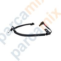 956700X100 ORJINAL Ön Sağ ABS Kablosu