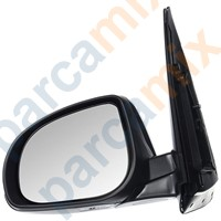 87610B9040 ORJINAL Kapı Aynası Sol