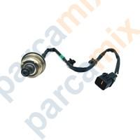 3921003050 ORJINAL Oksijen Sensörü