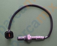 ADG07092 BLUEPRINT Oksijen Sensörü üst