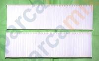 GRT16403 GRAT Polen Filtresi
