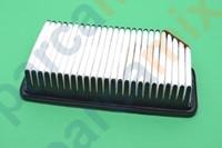 SA2243 SARDES Hava Filtresi